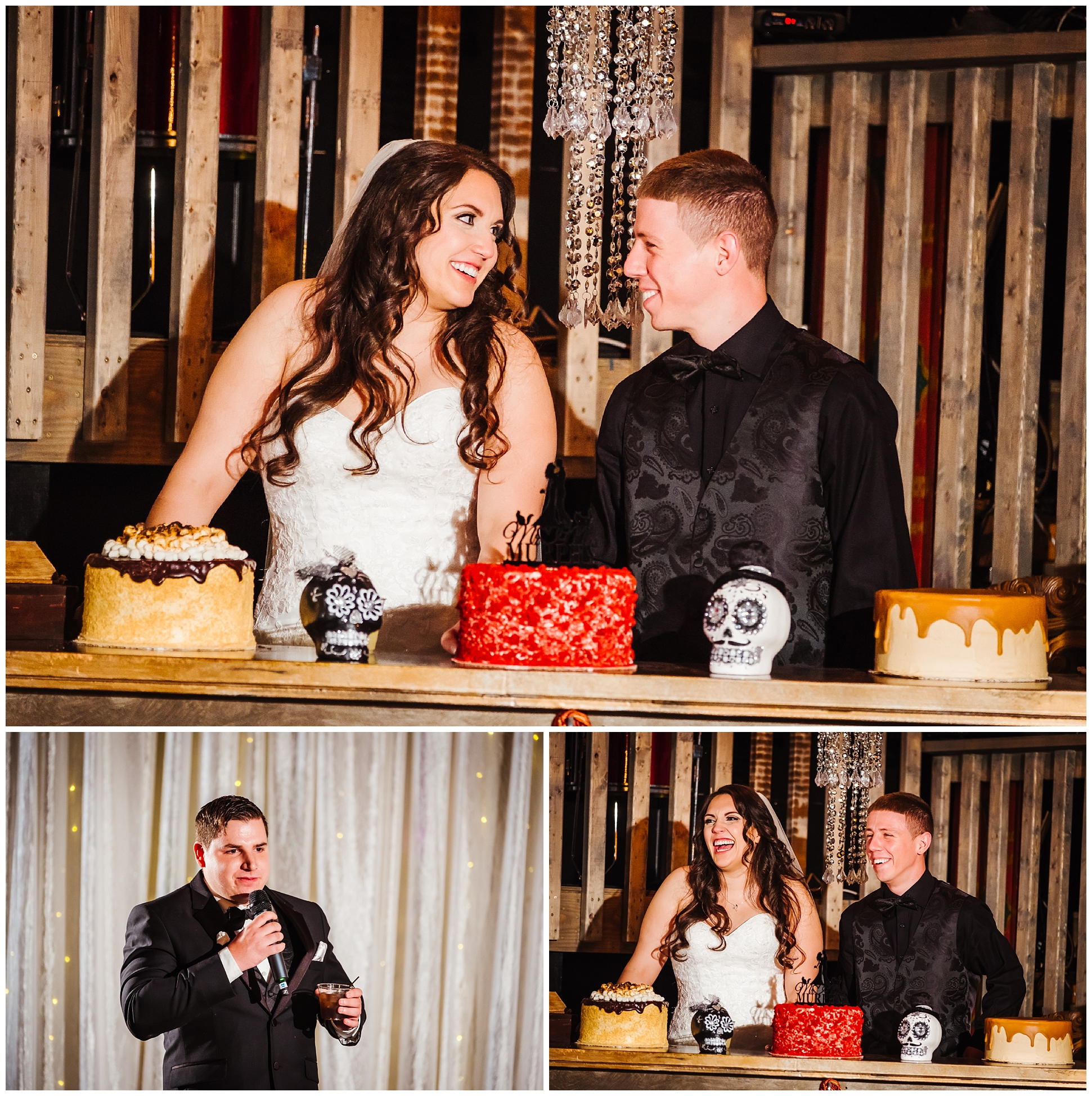 tampa-wedding-photographer-unique-indoor-venue_0045.jpg