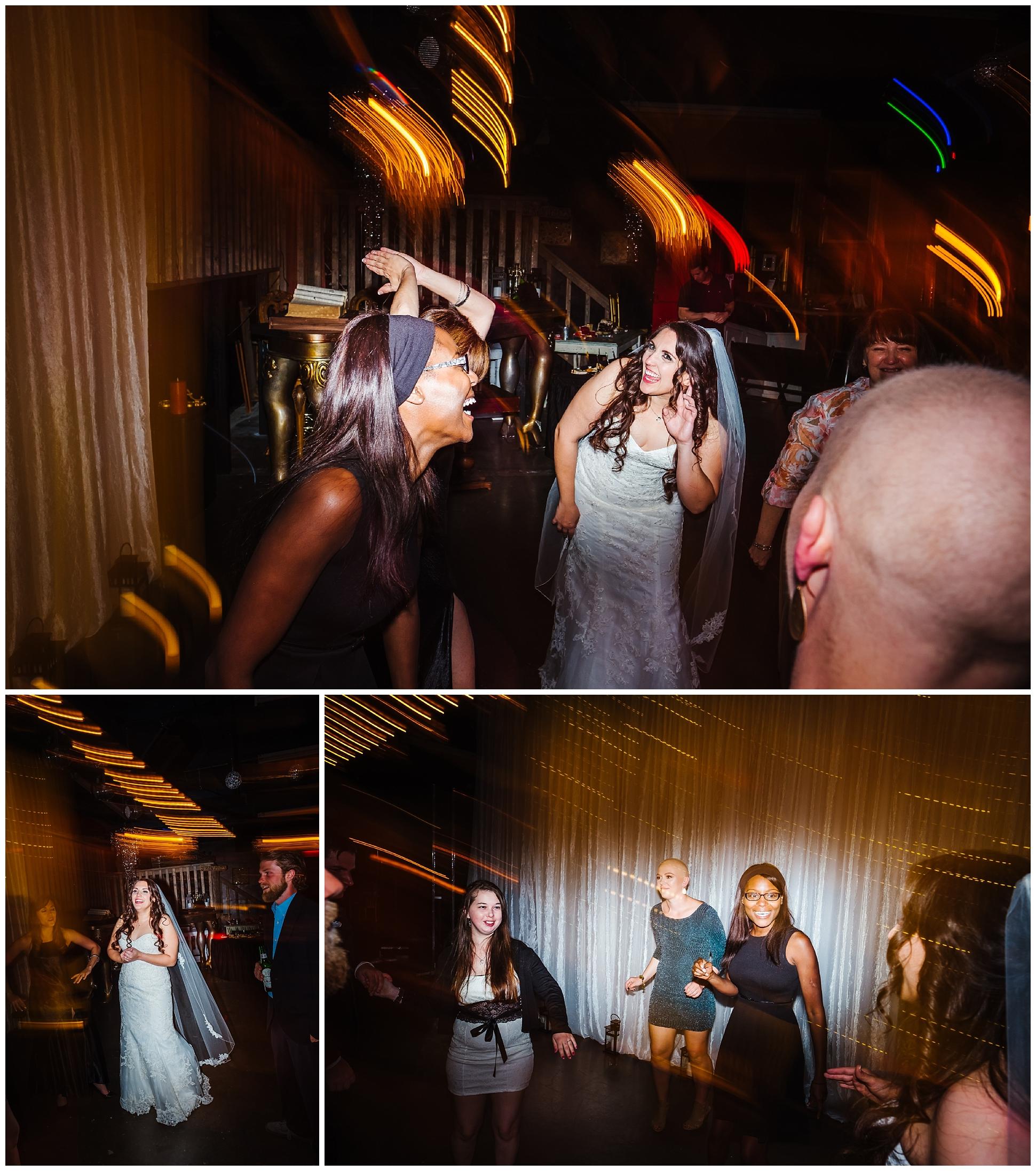 tampa-wedding-photographer-unique-indoor-venue_0049.jpg