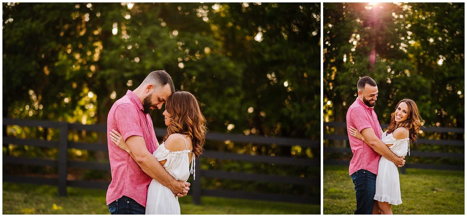 Tampa-sunset-horse-engagement session_0030.jpg