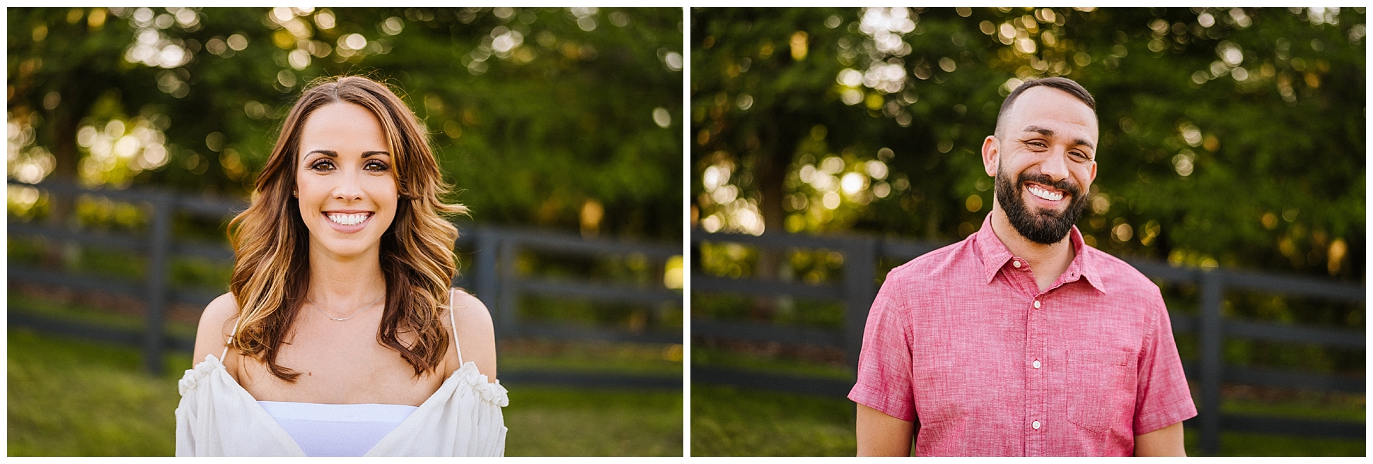 Tampa-sunset-horse-engagement session_0036.jpg