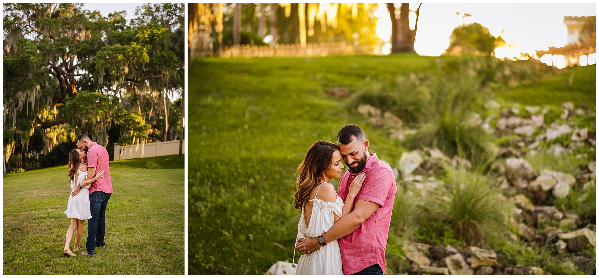 Tampa-sunset-horse-engagement session_0049.jpg