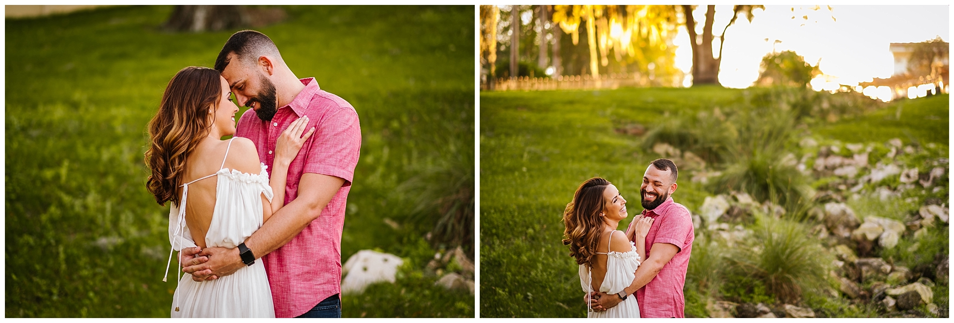 Tampa-sunset-horse-engagement session_0051.jpg