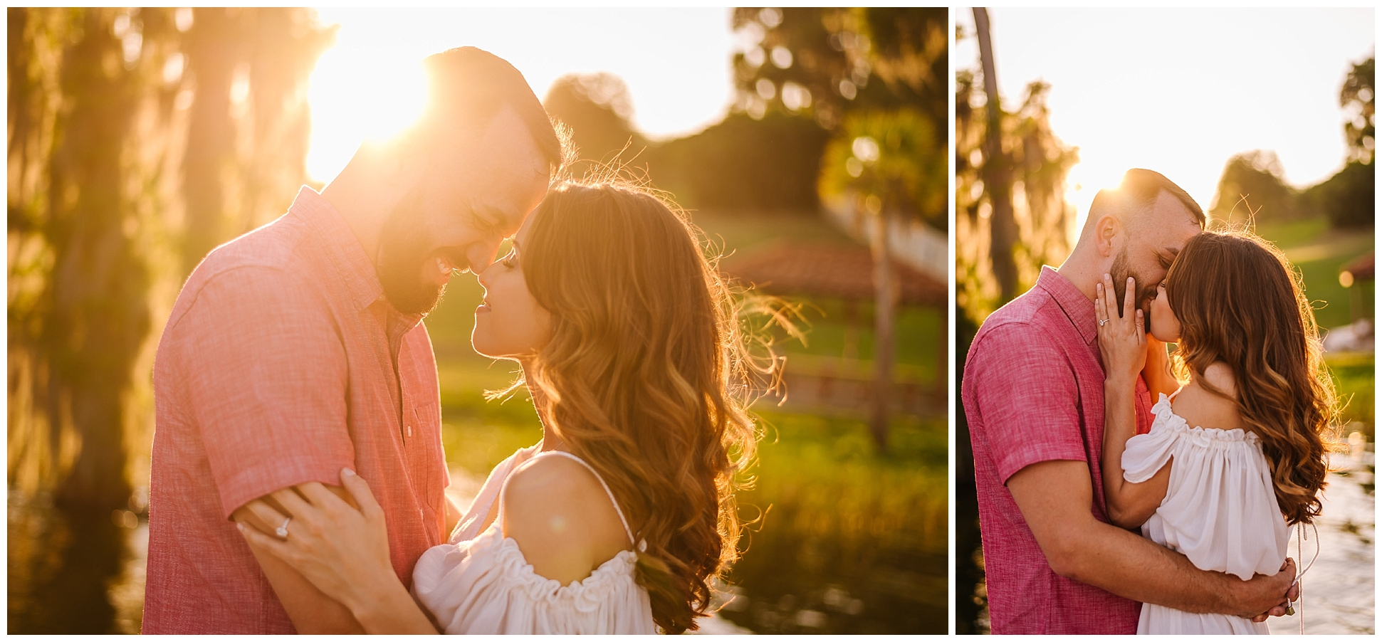Tampa-sunset-horse-engagement session_0057.jpg