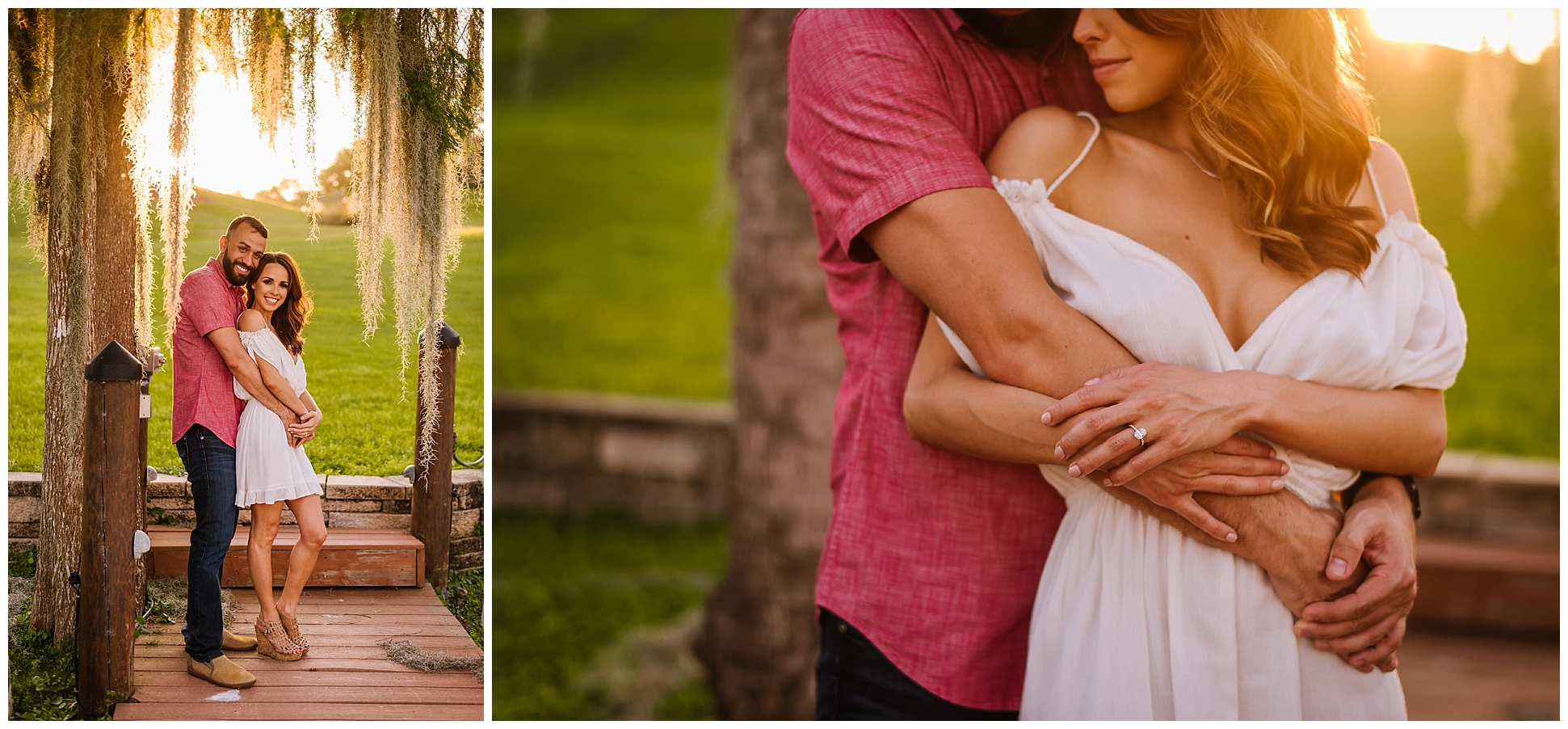 Tampa-sunset-horse-engagement session_0059.jpg