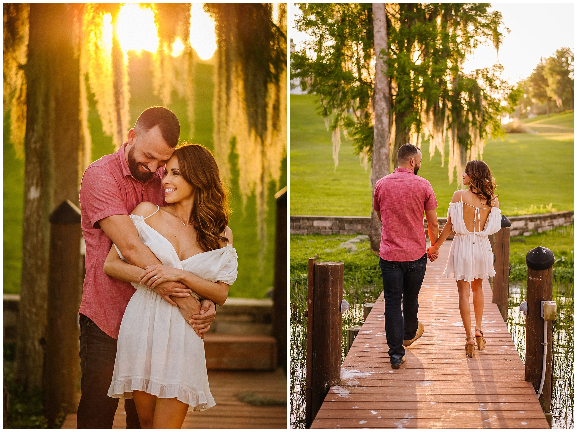 Tampa-sunset-horse-engagement session_0061.jpg