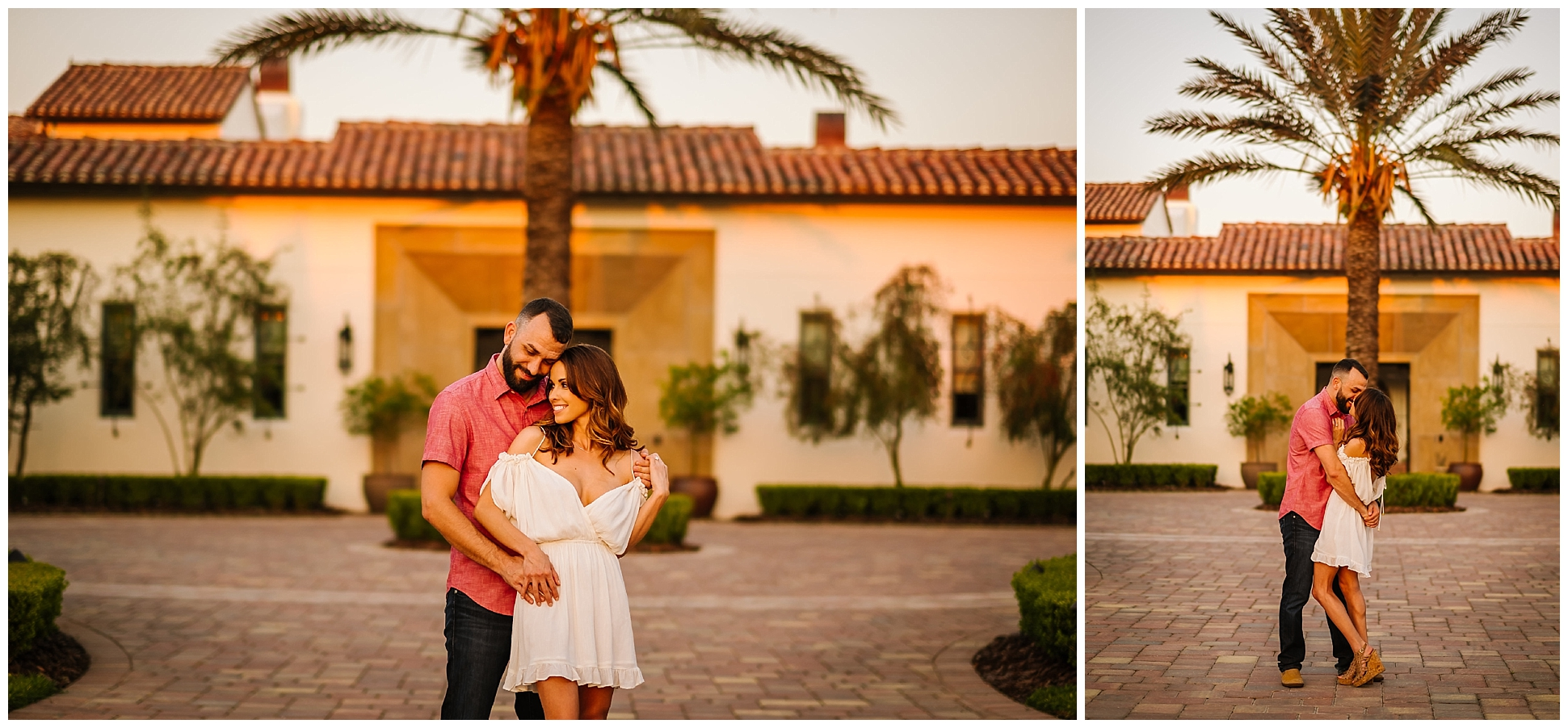 Tampa-sunset-horse-engagement session_0067.jpg