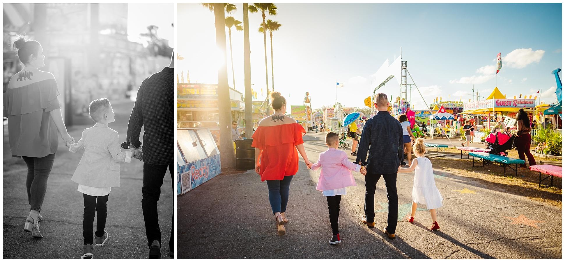 Tampa-colorful-fair-amusement park-family session_0003.jpg