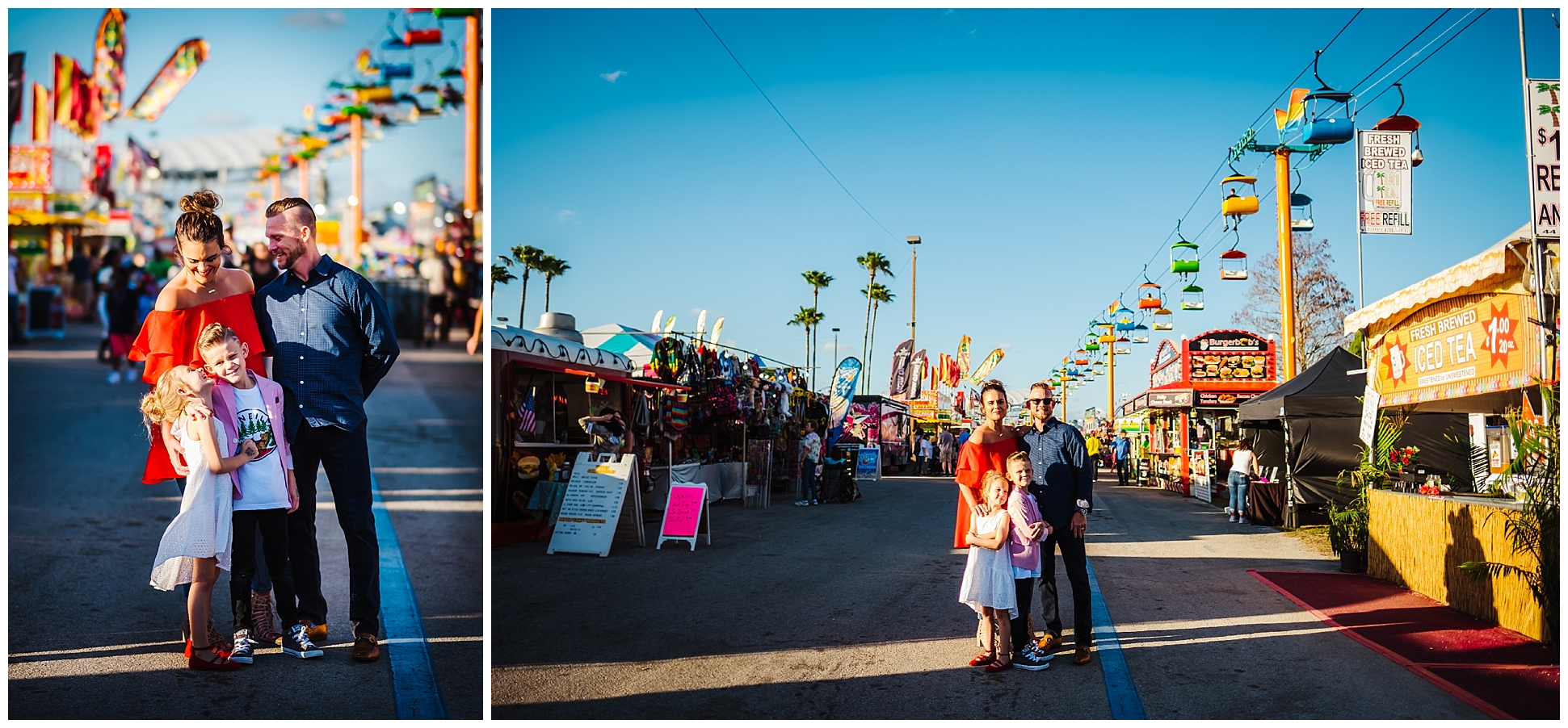 Tampa-colorful-fair-amusement park-family session_0002.jpg