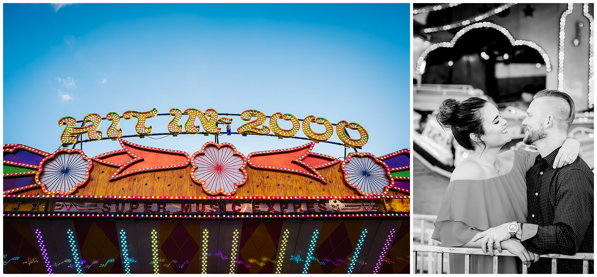 Tampa-colorful-fair-amusement park-family session_0013.jpg