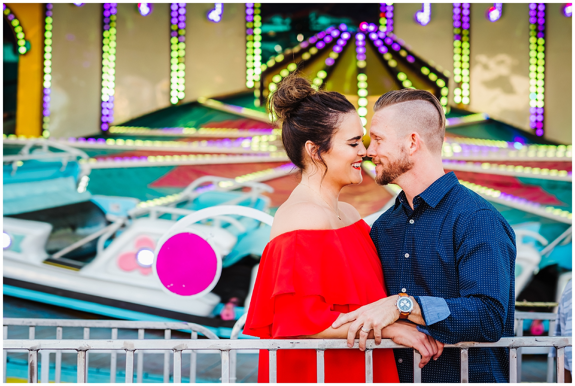 Tampa-colorful-fair-amusement park-family session_0012.jpg