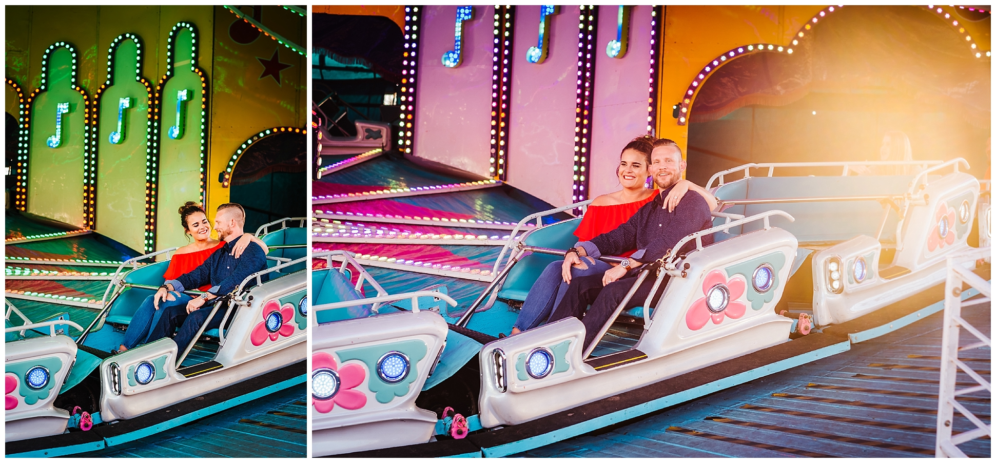 Tampa-colorful-fair-amusement park-family session_0015.jpg