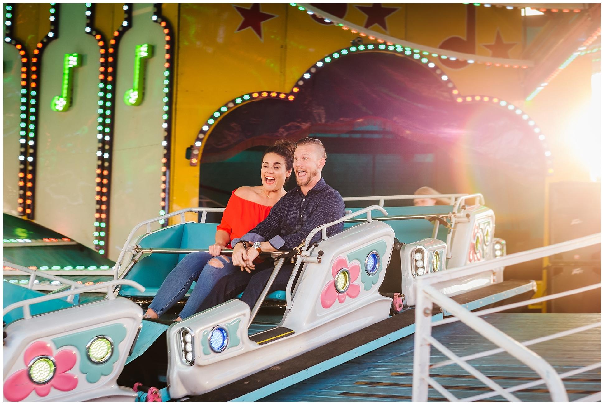 Tampa-colorful-fair-amusement park-family session_0016.jpg