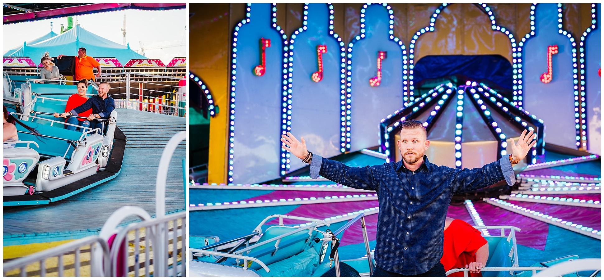 Tampa-colorful-fair-amusement park-family session_0017.jpg