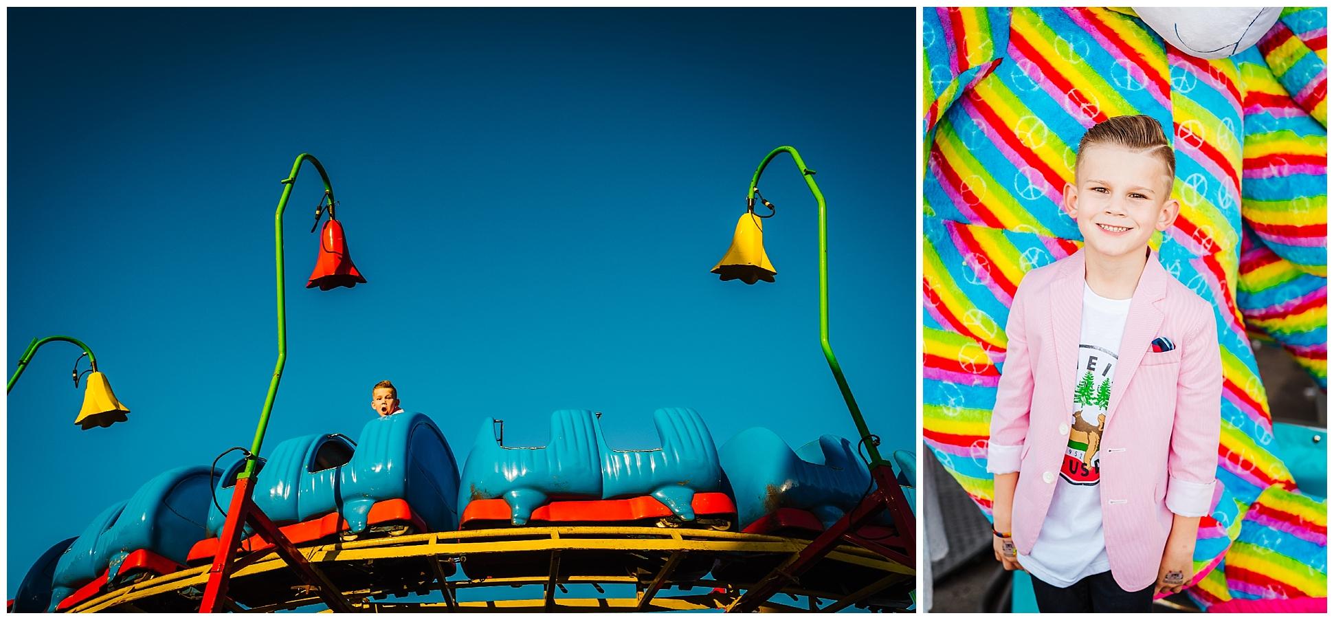Tampa-colorful-fair-amusement park-family session_0021.jpg