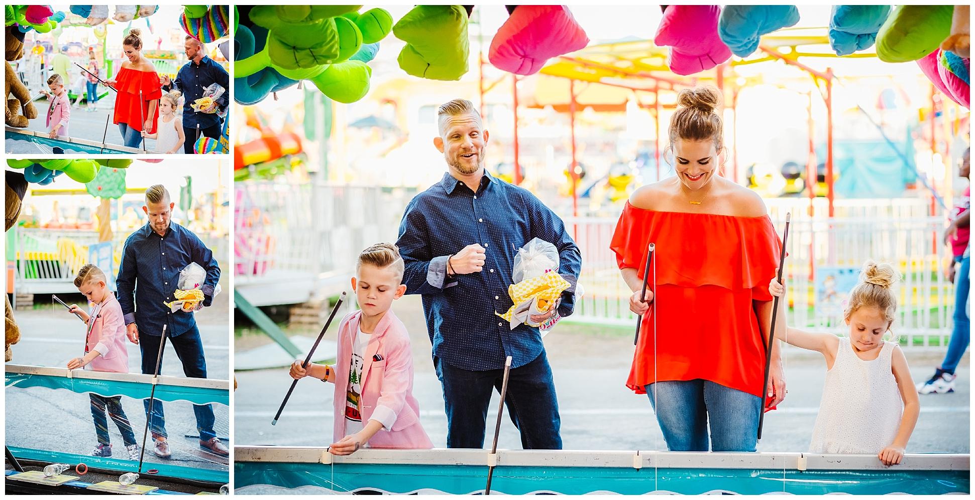 Tampa-colorful-fair-amusement park-family session_0023.jpg