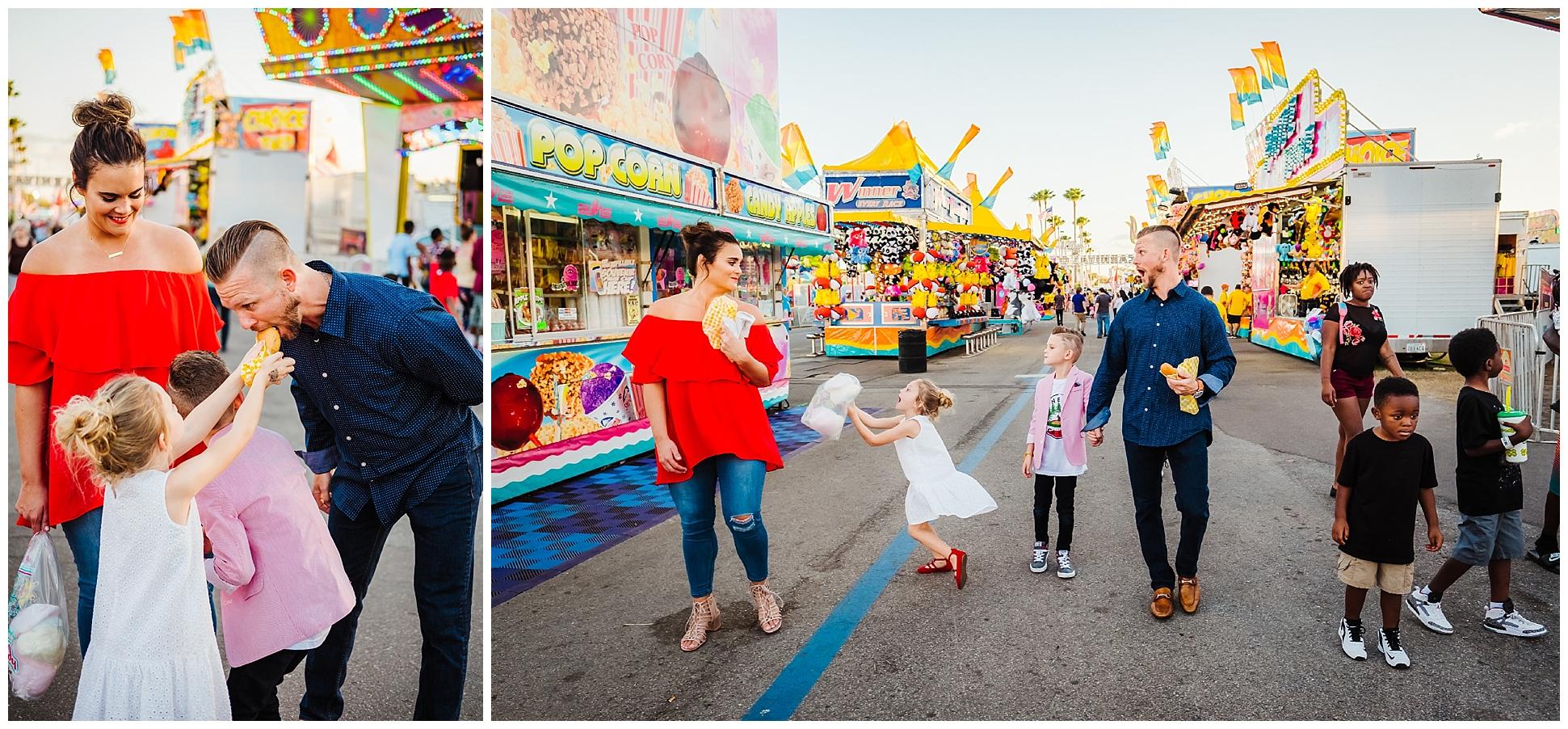 Tampa-colorful-fair-amusement park-family session_0027.jpg