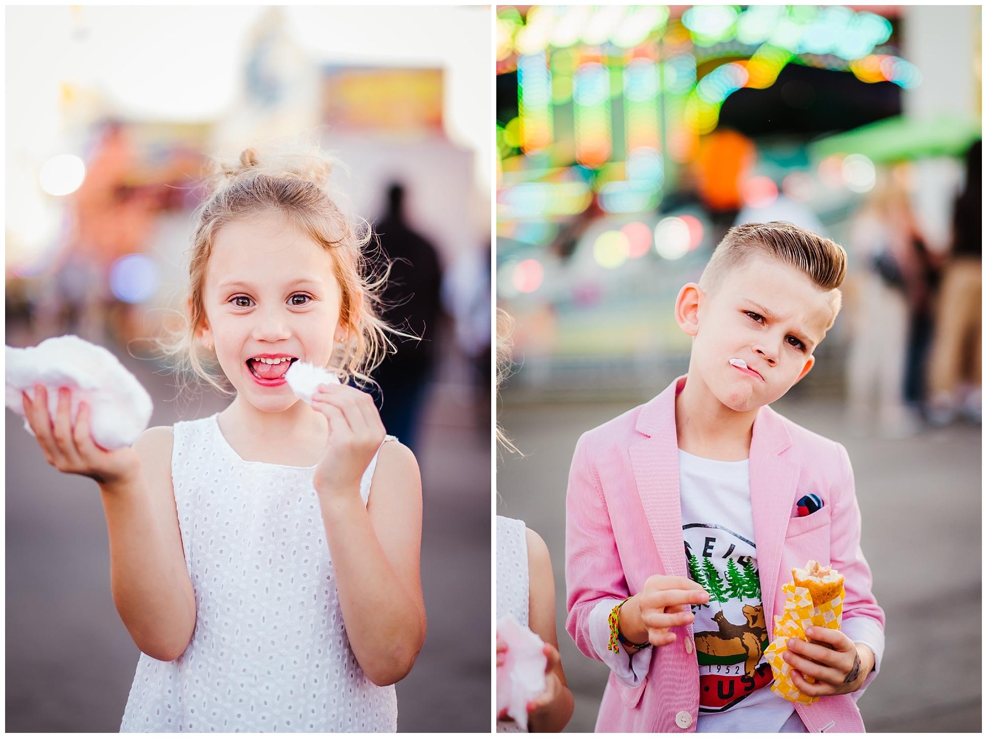 Tampa-colorful-fair-amusement park-family session_0028.jpg