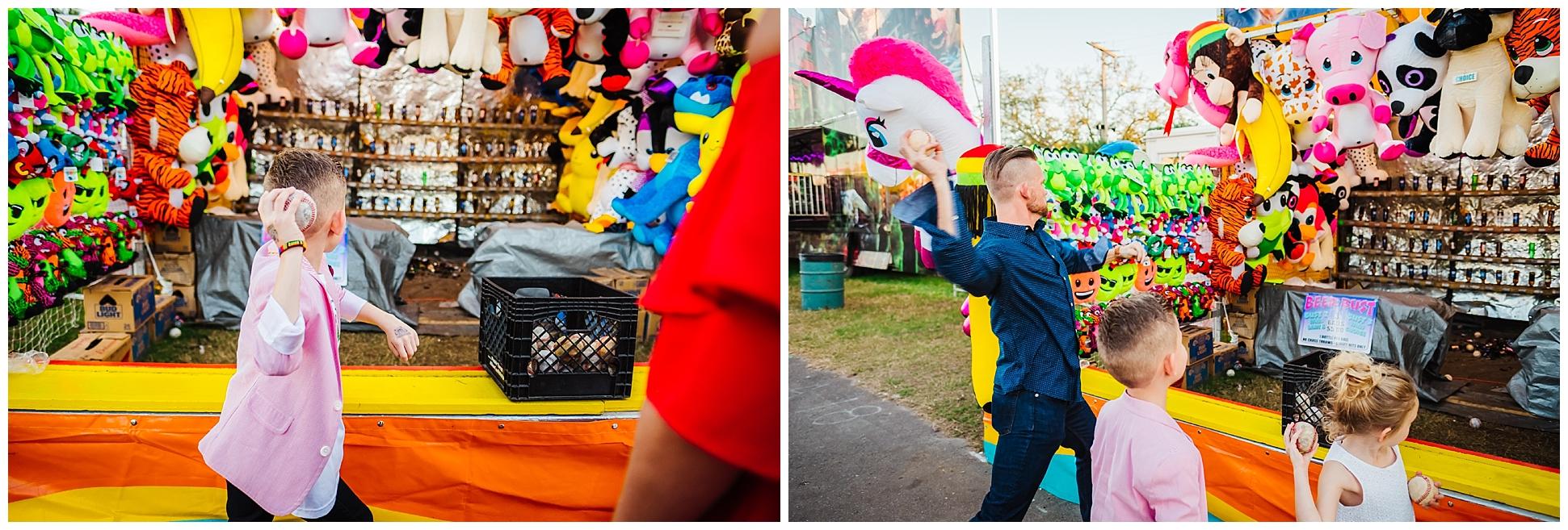 Tampa-colorful-fair-amusement park-family session_0033.jpg