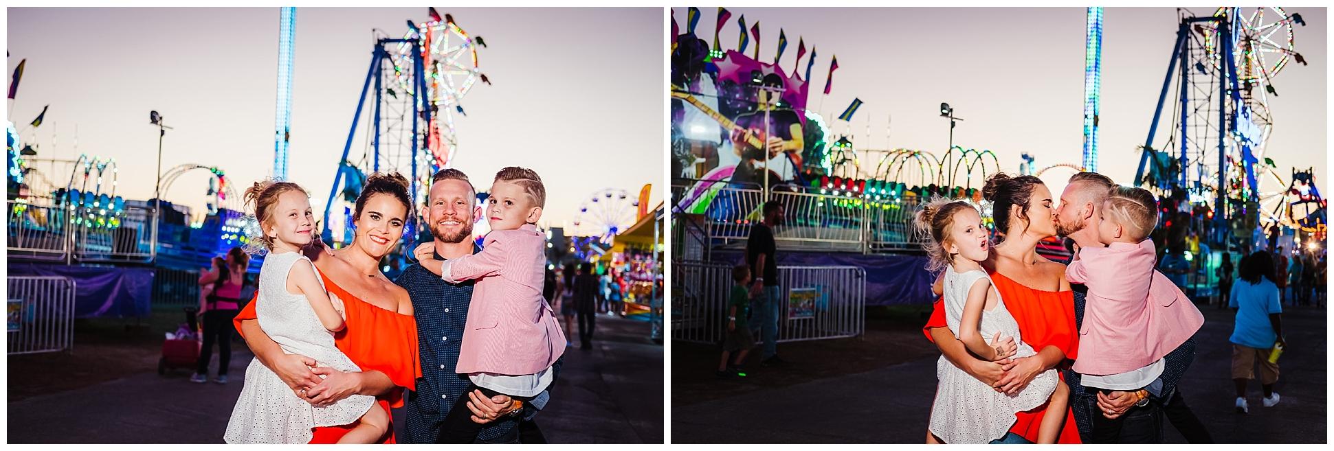 Tampa-colorful-fair-amusement park-family session_0042.jpg