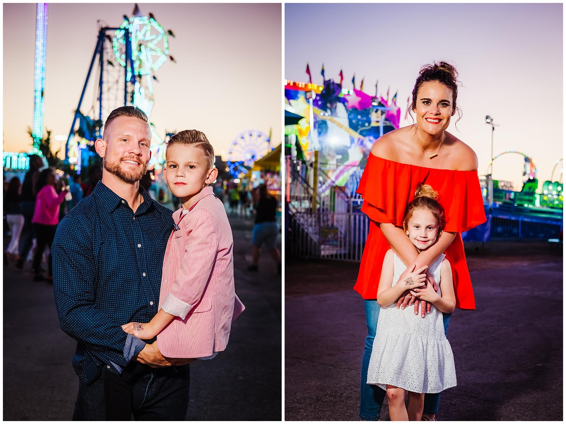 Tampa-colorful-fair-amusement park-family session_0043.jpg