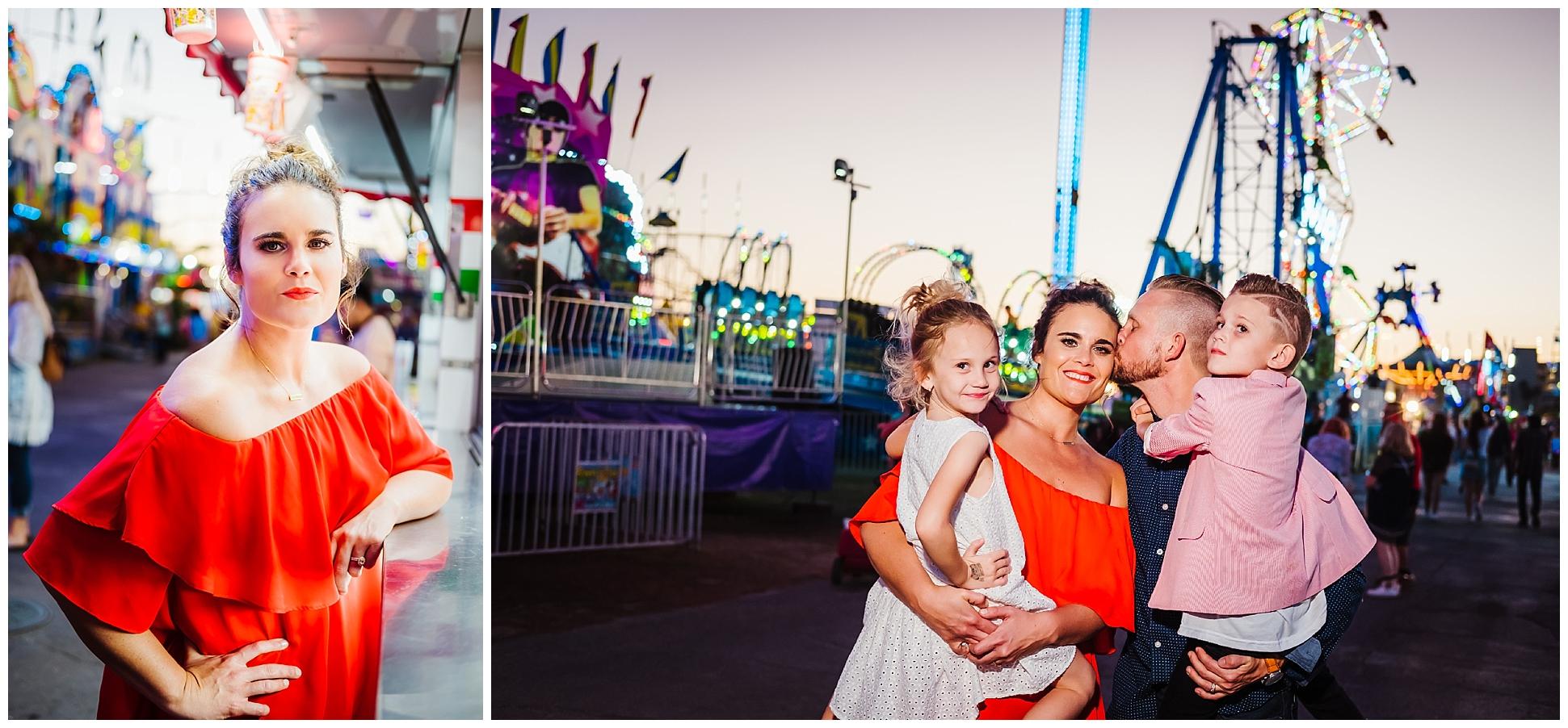 Tampa-colorful-fair-amusement park-family session_0044.jpg