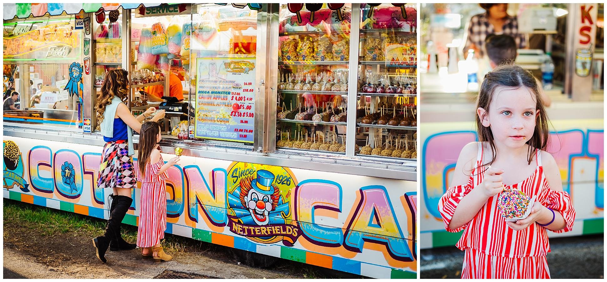 Tampa-colorful-fair-amusement park-dani family session_0003.jpg