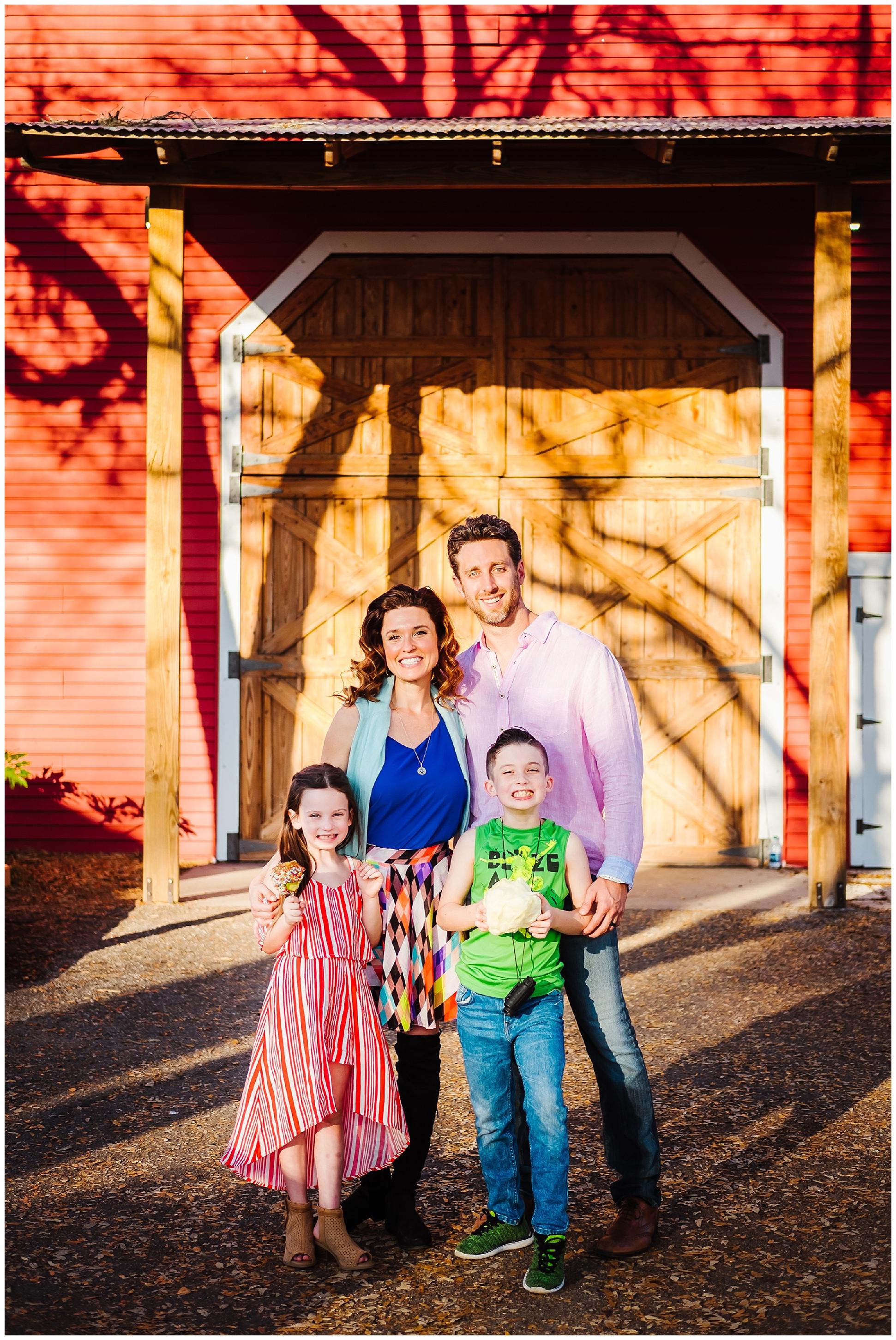 Tampa-colorful-fair-amusement park-dani family session_0002.jpg