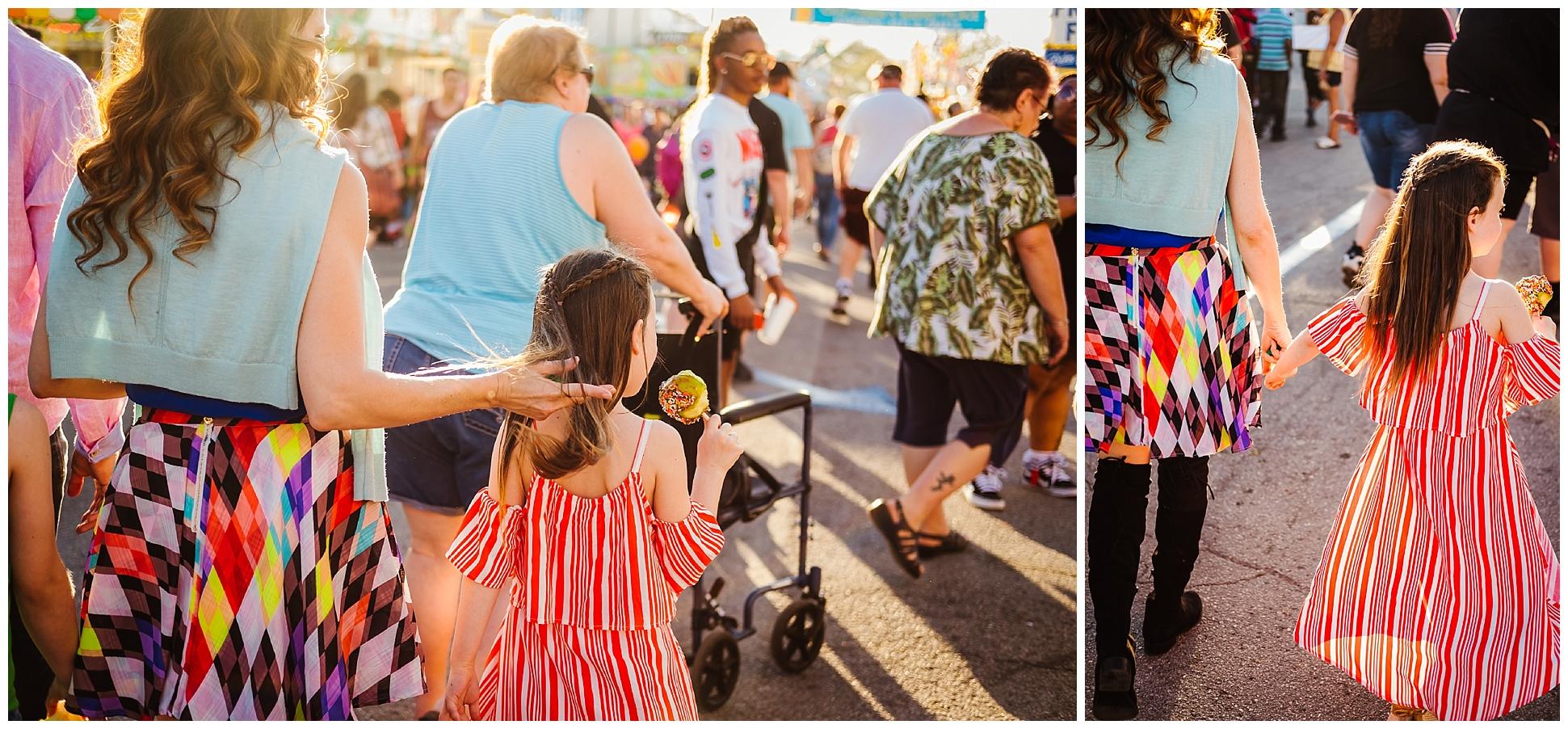 Tampa-colorful-fair-amusement park-dani family session_0005.jpg
