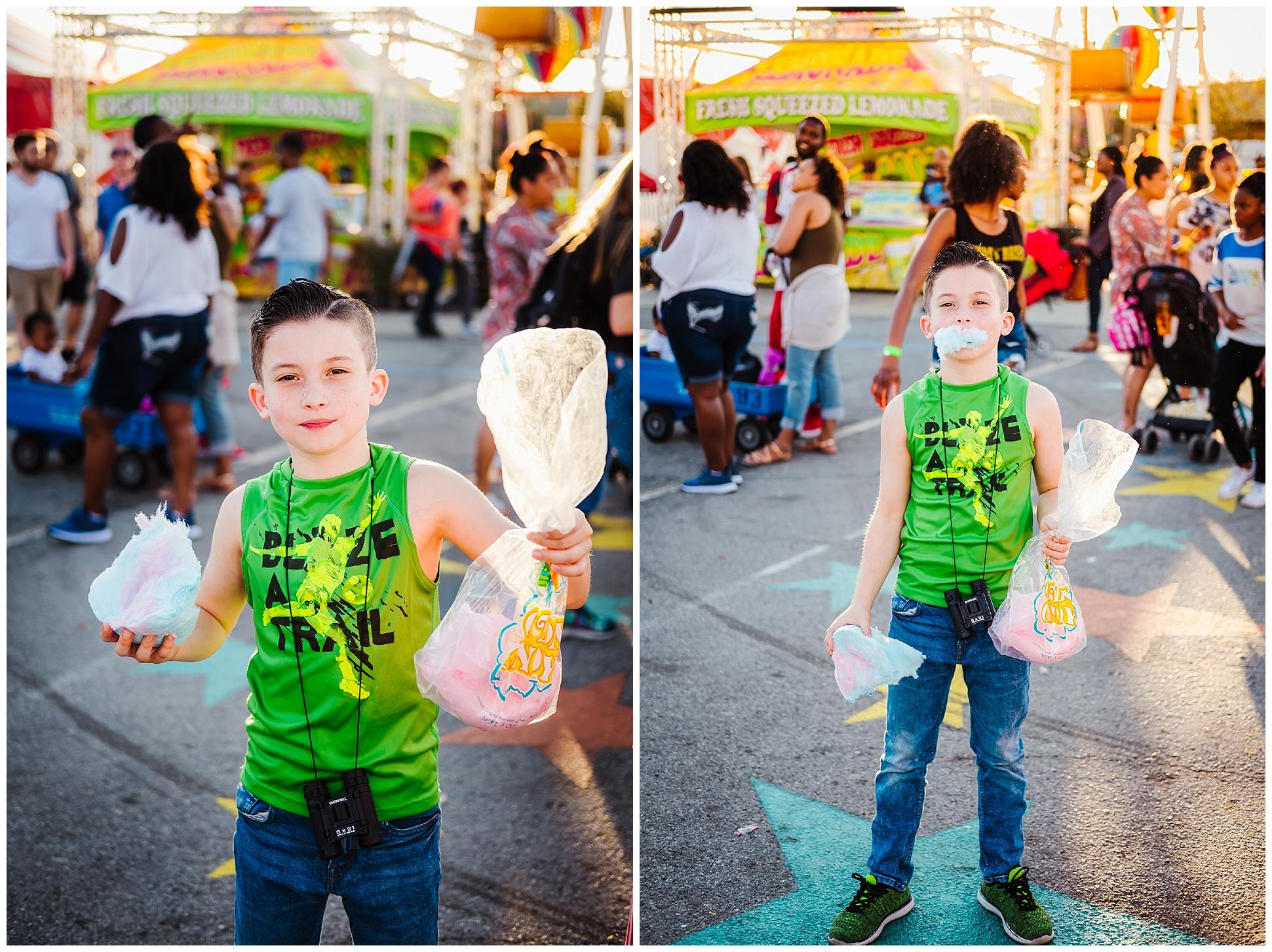 Tampa-colorful-fair-amusement park-dani family session_0007.jpg