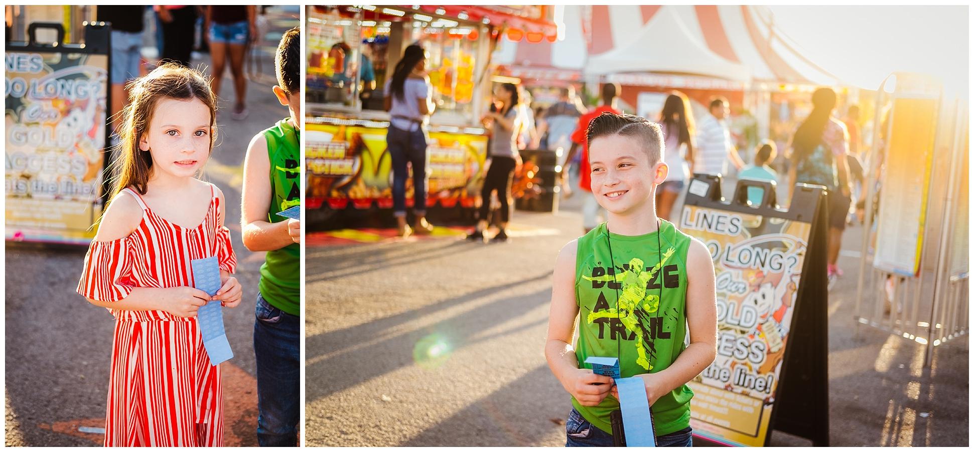 Tampa-colorful-fair-amusement park-dani family session_0009.jpg