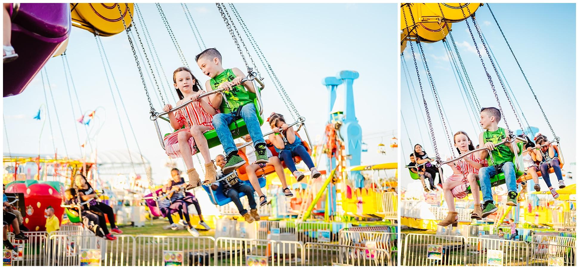 Tampa-colorful-fair-amusement park-dani family session_0012.jpg