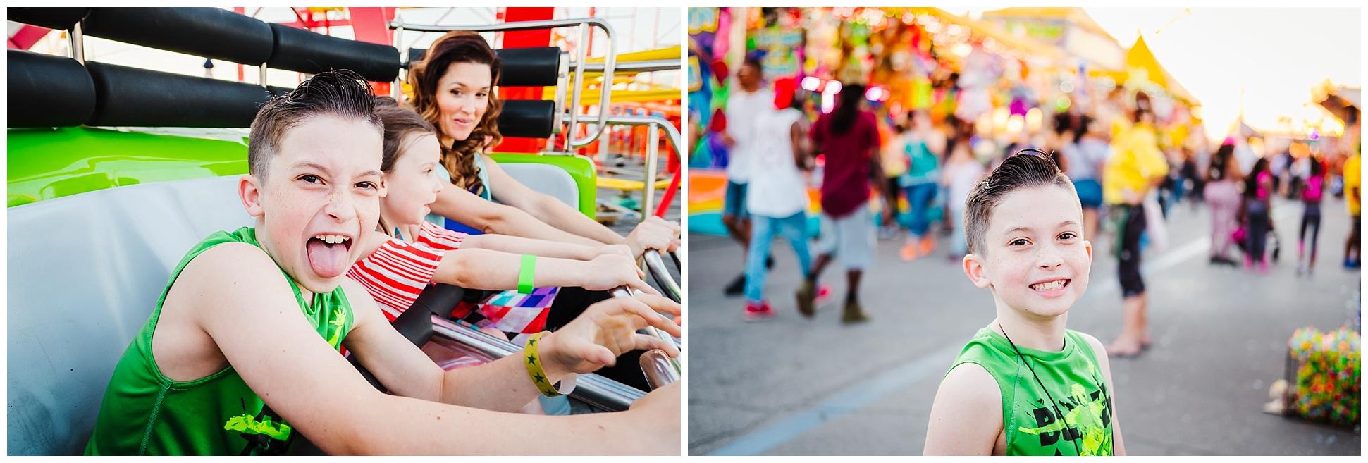 Tampa-colorful-fair-amusement park-dani family session_0016.jpg