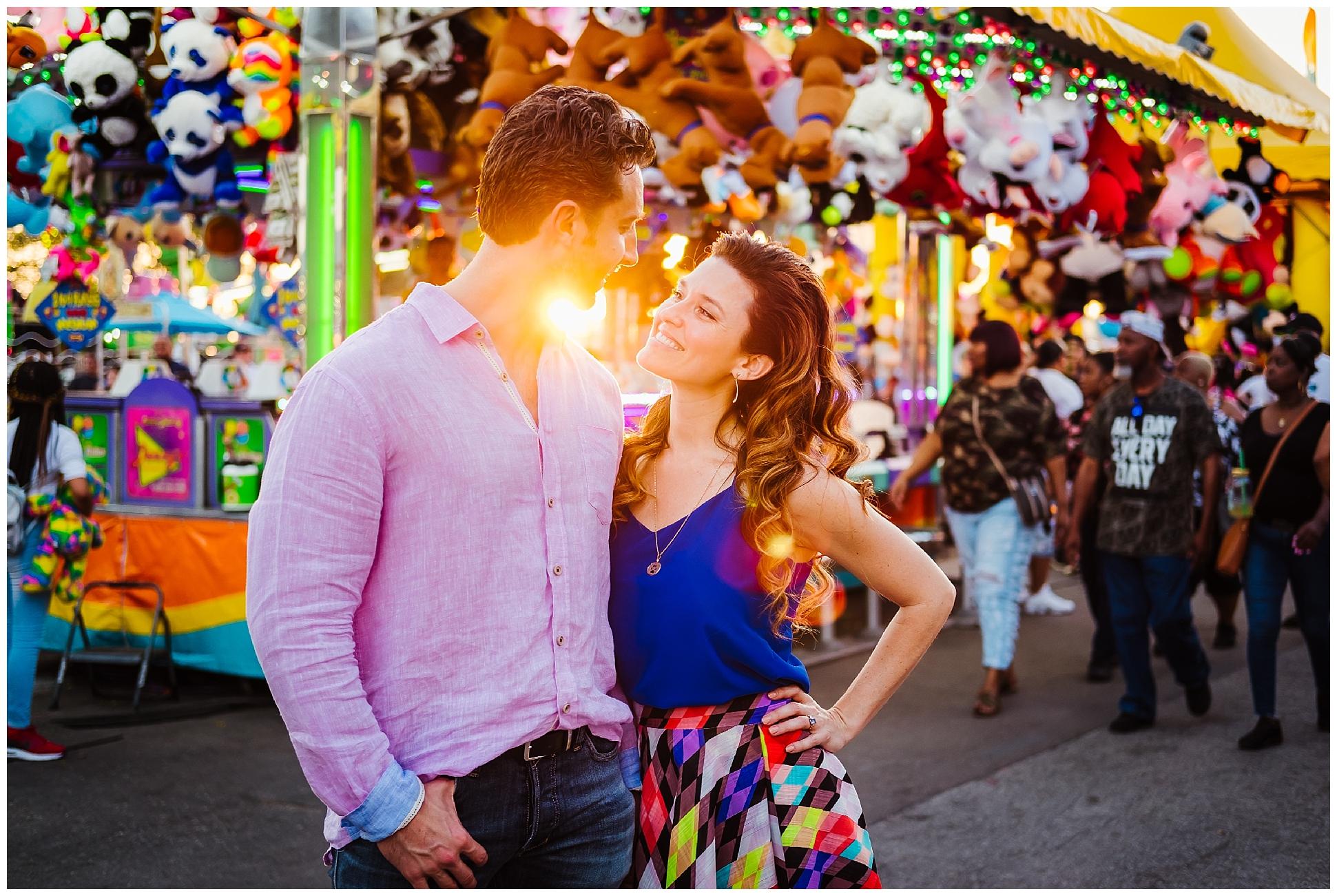 Tampa-colorful-fair-amusement park-dani family session_0017.jpg