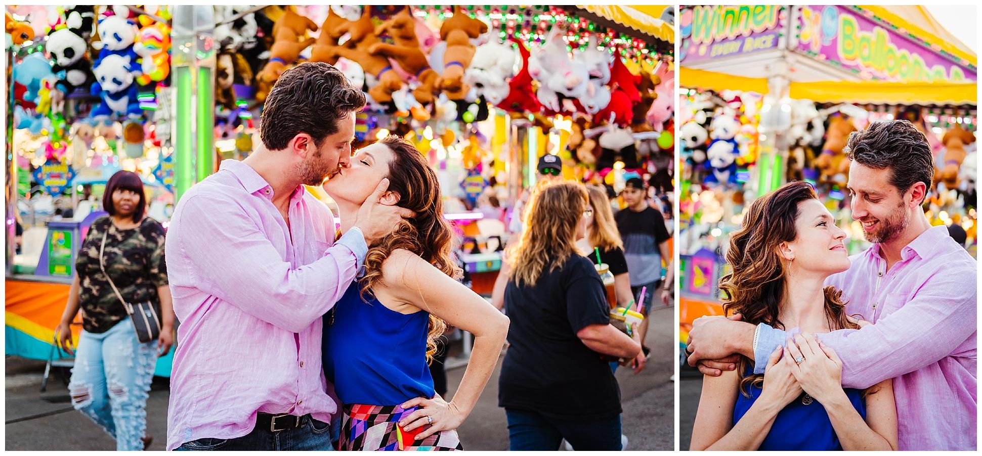 Tampa-colorful-fair-amusement park-dani family session_0018.jpg
