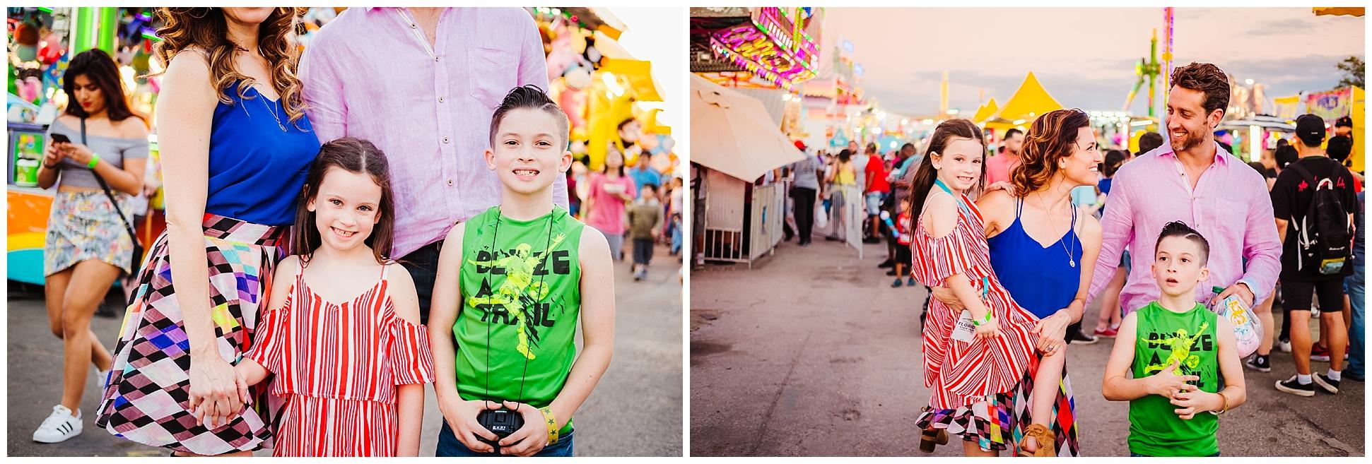 Tampa-colorful-fair-amusement park-dani family session_0020.jpg