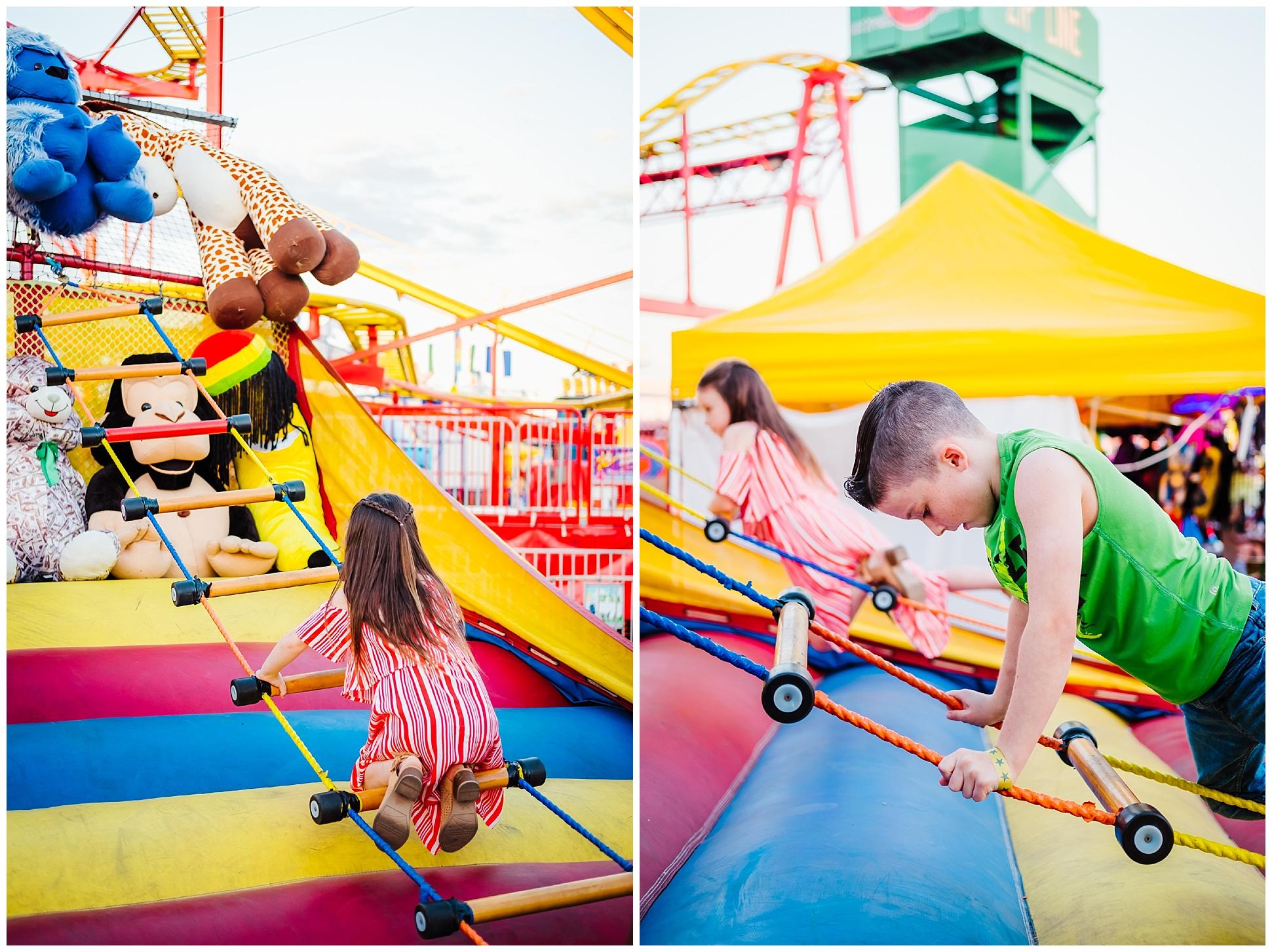 Tampa-colorful-fair-amusement park-dani family session_0022.jpg
