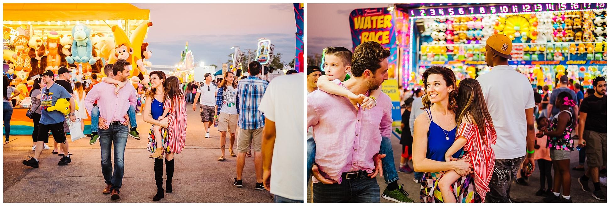Tampa-colorful-fair-amusement park-dani family session_0024.jpg