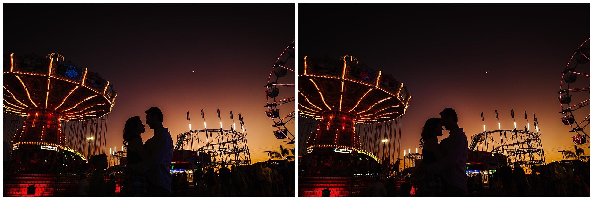 Tampa-colorful-fair-amusement park-dani family session_0026.jpg