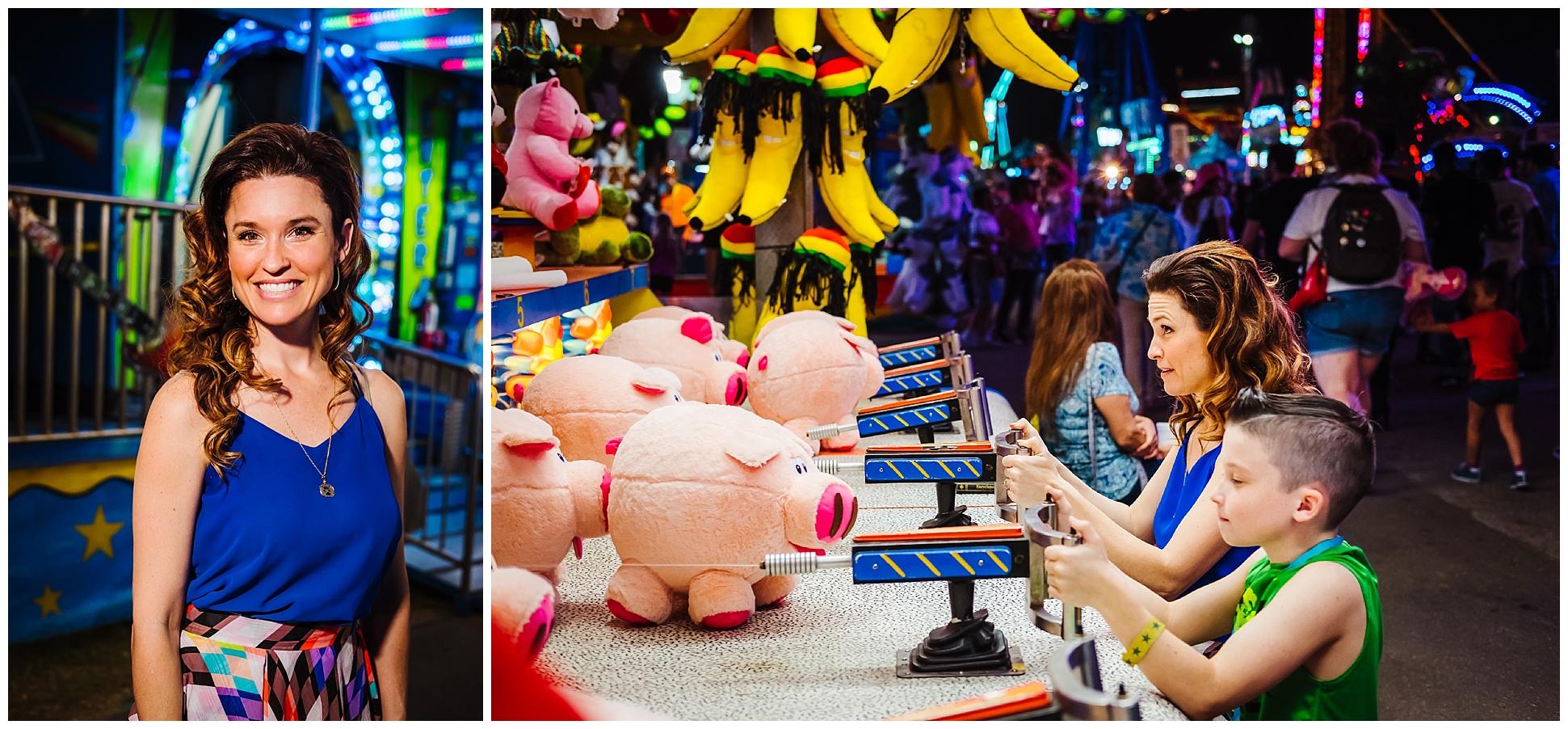 Tampa-colorful-fair-amusement park-dani family session_0028.jpg