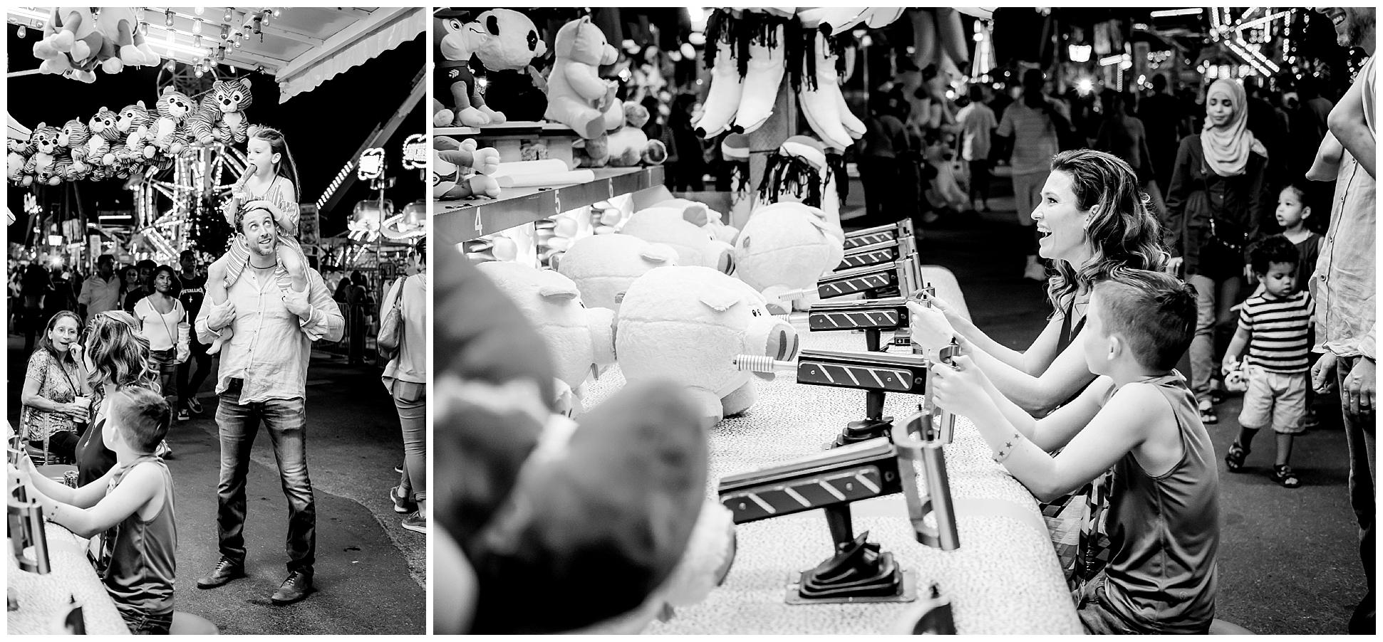 Tampa-colorful-fair-amusement park-dani family session_0030.jpg