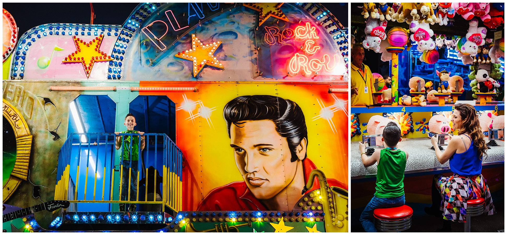 Tampa-colorful-fair-amusement park-dani family session_0029.jpg