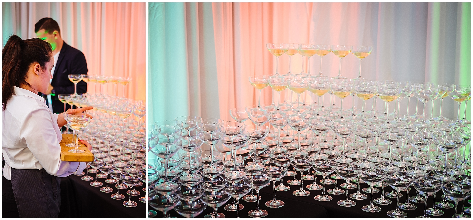 salt block catering-fun-bright-colorful-event_0002.jpg