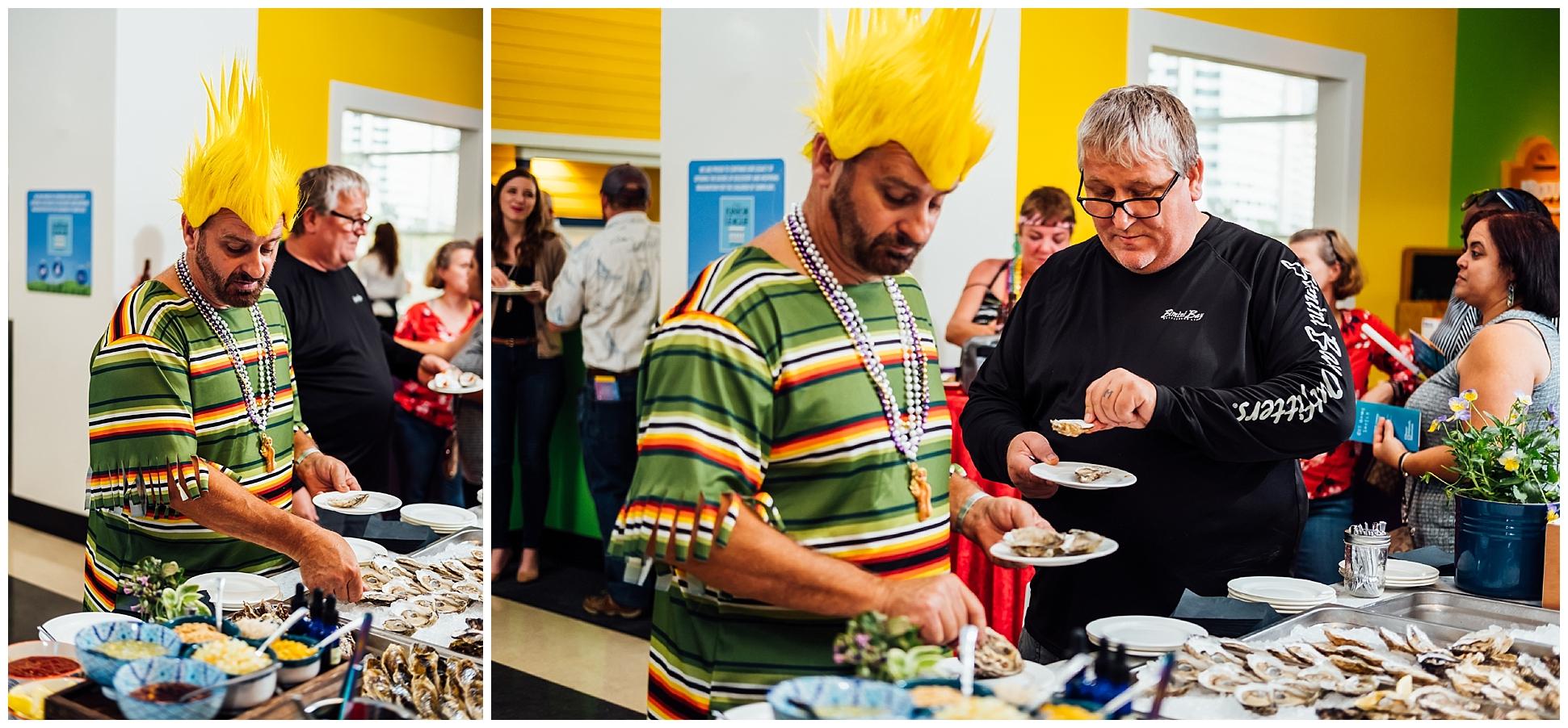 salt block catering-fun-bright-colorful-event_0016.jpg