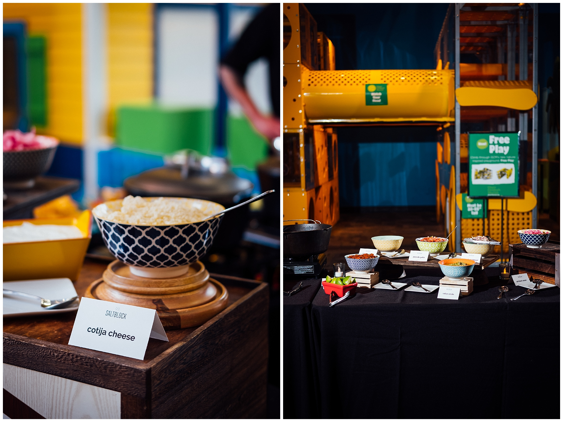 salt block catering-fun-bright-colorful-event_0020.jpg