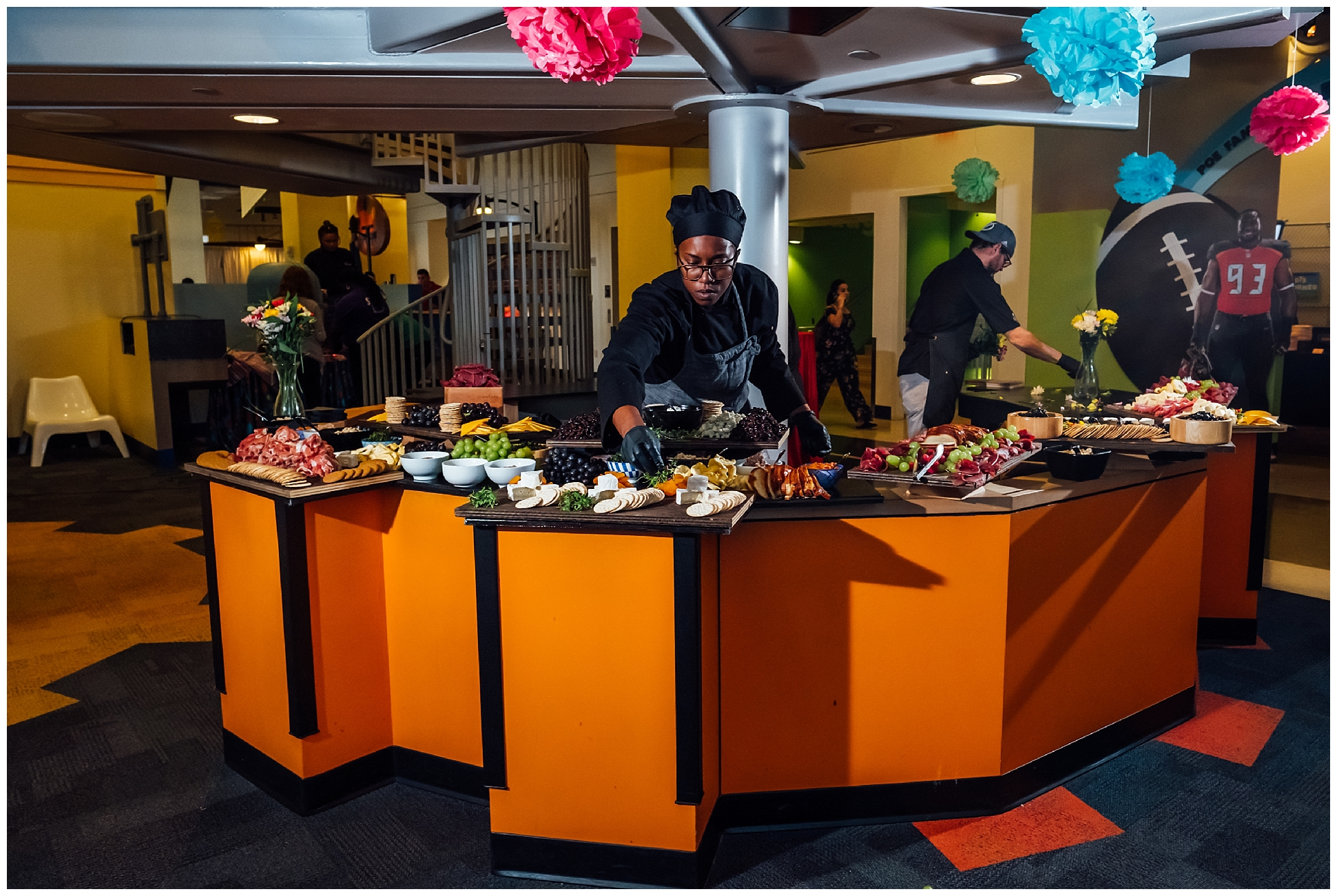 salt block catering-fun-bright-colorful-event_0025.jpg