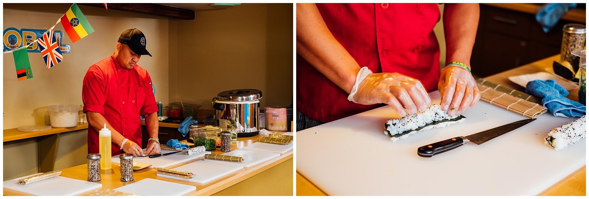 salt block catering-fun-bright-colorful-event_0039.jpg