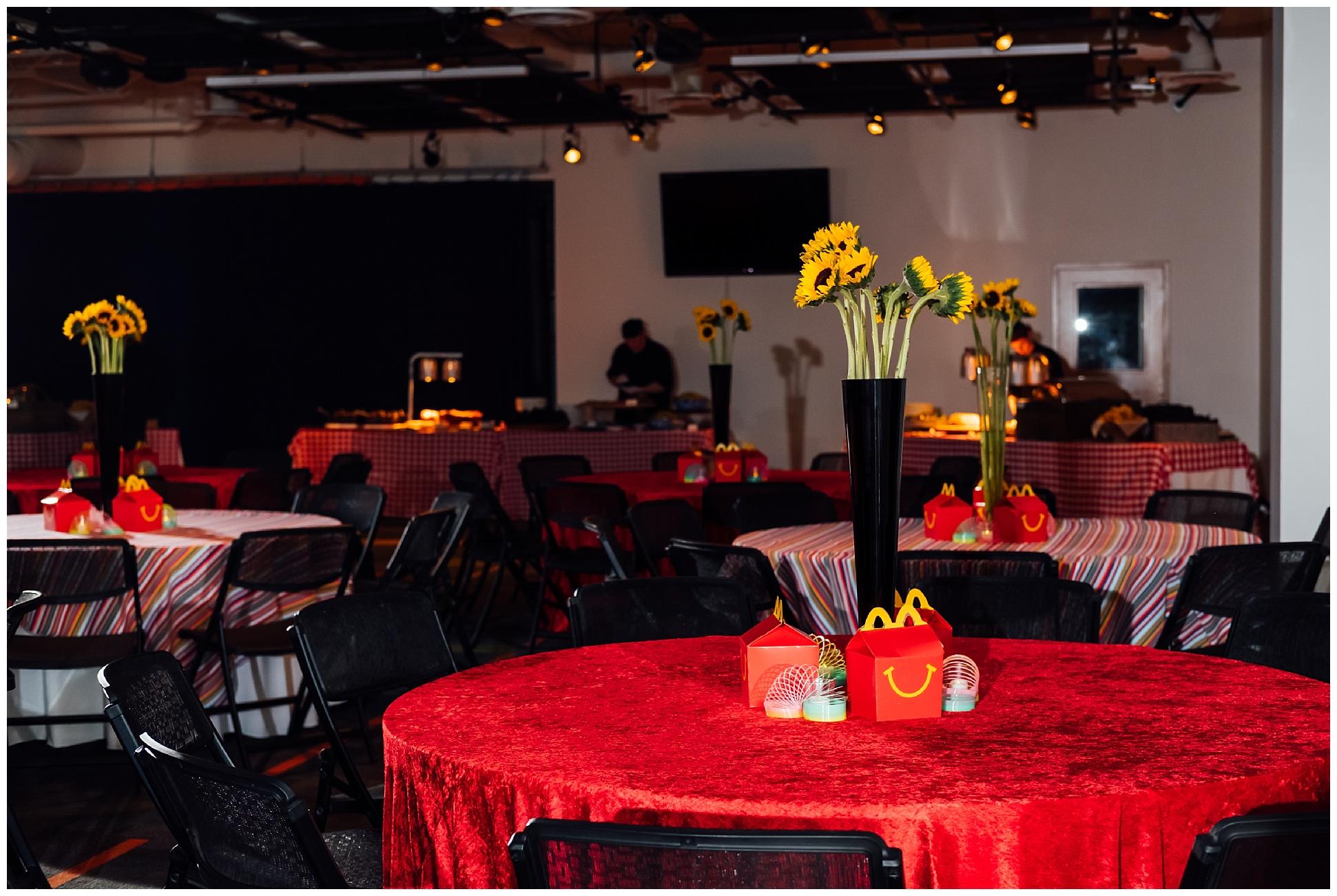 salt block catering-fun-bright-colorful-event_0048.jpg
