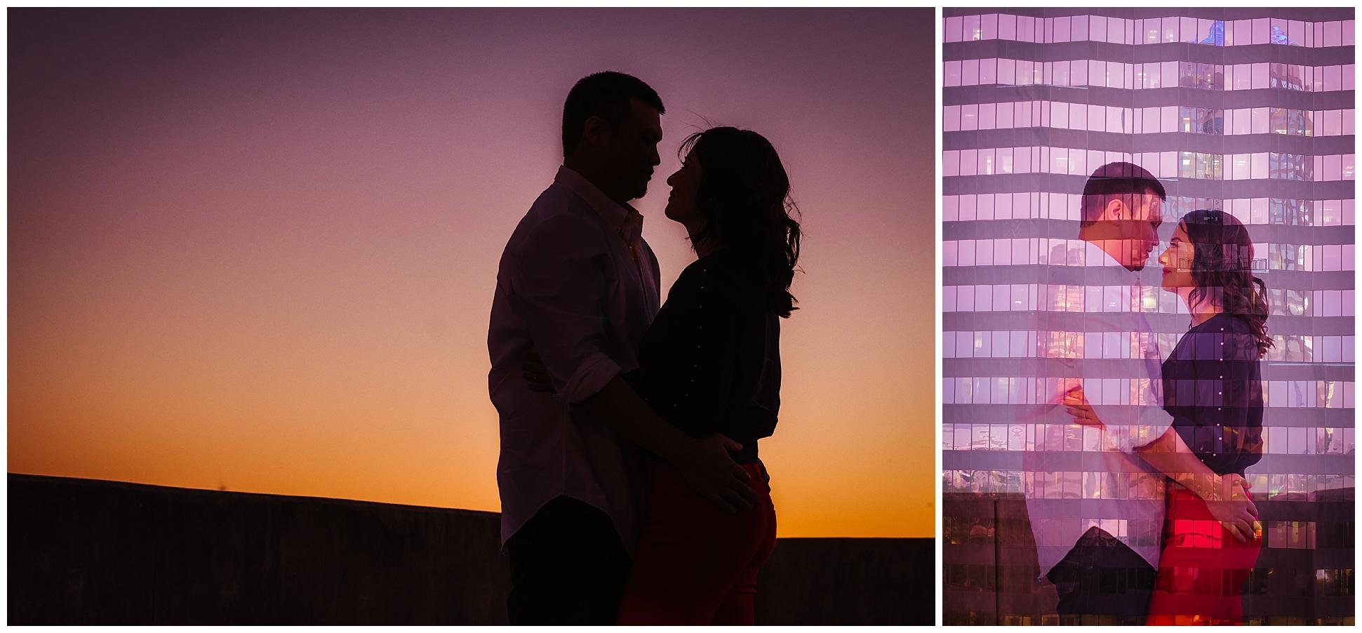 ut-tampa-purple dress-rooftop-engagement_0053.jpg