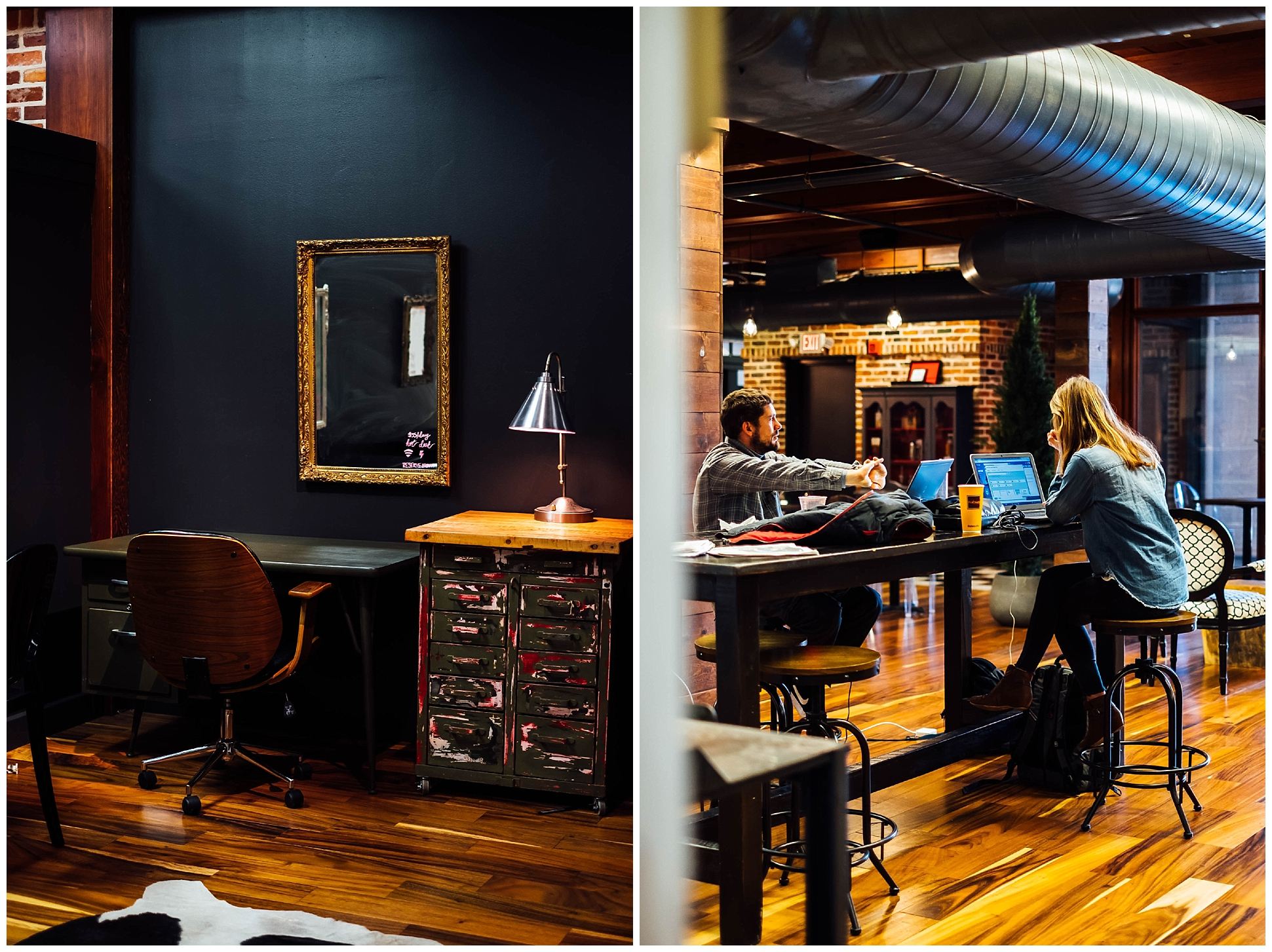 boss babe club-station house-coworking-event photography_0008.jpg