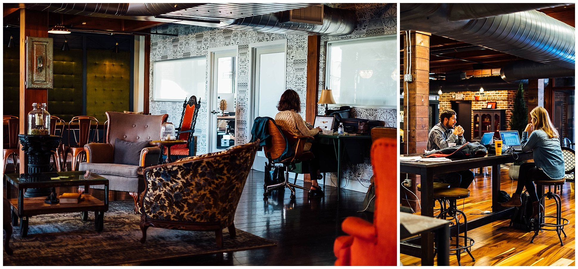 boss babe club-station house-coworking-event photography_0009.jpg